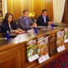 La XI Feria de Caza de Cuenca contará con importantes novedades