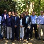 Andalucía pone en marcha el II Plan de Recuperación del Lobo Ibérico