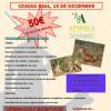 Aproca organiza un curso preparatorio para la obtención de la licencia de caza de Castilla-La Mancha