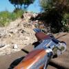 La Comisión Europea proyecta más restricciones sobre las armas de caza
