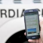 Galgueros de Segovia crean un grupo de Whatsapp para ayudar al Seprona a localizar cazadores furtivos