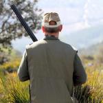 Agricultura confía en tener un borrador de la nueva Ley de Caza en febrero