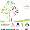 FEDEXCAZA organiza el I Congreso Ibérico de Caza y Conservación