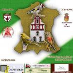 5 de mayo, fecha tope de inscripción en el andaluz de silvestrismo