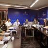El Gobierno regional reúne al Comité Asesor del Plan Contra Incendios Forestales de Castilla-La Mancha
