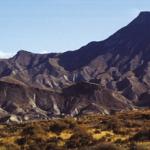 El Gobierno andaluz declarará este año 34 Zonas Especiales de Conservación de la red europea Natura 2000