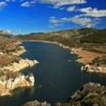 La Junta de CyL destina 1,8 millones de euros a las cuadrillas de mantenimiento de los Espacios Naturales Protegidos