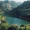 Andalucía aumenta su Red de Espacios Naturales Protegidos y supera los 2,9 millones de hectáreas