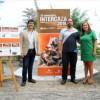 Intercaza 2016 presenta una veintena de actividades para su nueva edición