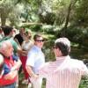Los Centros de Interpretación de los Parques Naturales de Castilla-La Mancha alcanzan 35.000 visitas desde su reapertura en marzo
