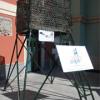 PARA SU SEGURIDAD EN MONTERÍAS: Torreta desmontable: 480€