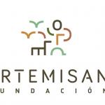 Nace la Fundación Artemisan para promover la investigación y la comunicación de la caza en España