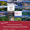 """El Ministerio de Agricultura, Alimentación y Medio Ambiente convoca el concurso de fotografía """"100 años en la Red de Parques Nacionales: Los Parques Nacionales y sus gentes"""""""