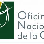 La ONC pide a la Fiscal General del Estado que actúe ante la virulencia de los ataques de los animalistas en las redes sociales