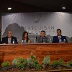 La Fundación Artemisan impulsará estudios para la recuperación de especies de caza menor