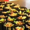 XX jornadas gastronómicas de la caza en el hotel Santos Santemar