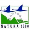 El director general de Medio Ambiente de la Comisión Europea y la secretaria de Estado de Medio Ambiente destacan que España es el país europeo que más superficie aporta a la Red Natura 2000