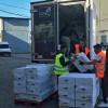 Extremadura: Los cazadores han donado en 5 años 1.850 piezas de caza y 3.200 kilos de comida con fines solidarios