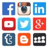 LA ONC pide al Gobierno contundencia contra el odio en las redes sociales