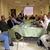 ASICCAZA abordó los principales retos del sector de la carne silvestre en su Asamblea General en Ciudad Real