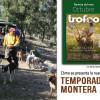 Revista Trofeo Octubre: El comienzo de la temporada montera y los conflictos entre la caza y la agricultura
