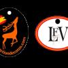 Distintivo para marcarje personalizado desde 5 euros