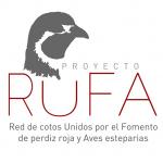 La Fundación Artemisan presenta el Proyecto RUFA para la recuperación de la perdiz y otras esteparias
