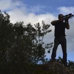 El nuevo reglamento de caza en Andalucía garantiza la conservación y responde a las demandas del sector