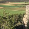 Castilla y León: El Consejo de Gobierno aprueba la modificación del decreto de las reservas regionales de caza