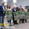 """La V Feria de la Perdiz con Reclamo """"Ciudad de Cabra"""" ultima detalles"""