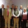 La Fundación Artemisan reúne a 14 científicos en un Grupo de Discusión sobre Caza y Conservación