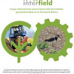 Fundación Artemisan impulsa el proyecto internacional 'InterFIELD'