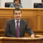El Gobierno regional aprueba la modificación de la Ley de Caza de CLM