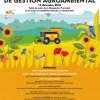 Artemisan presentará el próximo viernes su Estrategia Agroambiental para la Península