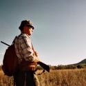 Publicada la Orden de Vedas para la nueva temporada de caza en Castilla-La Mancha