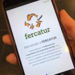 Ya está disponible la App gratuita de FERCATUR 2019, uno de los mayores escaparates cinegéticos de España