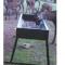 Comedero sencillo para ciervo o jabalí: desde 155 €