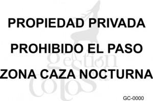 04-24 TABLILLA PERSONALIZADA_