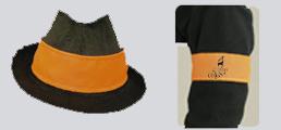 cinta-para-el-sombrero