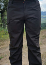 pantalon-impermeable