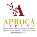 Aproca