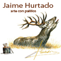 jaime hurtado