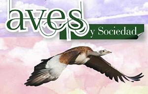 aves-y-sociedad1