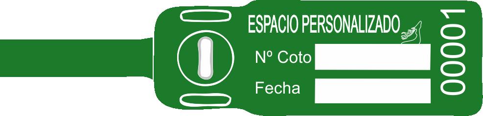 precinto gestion de cotos_PERSO