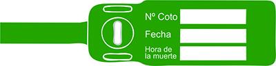 precinto verde_nuevo