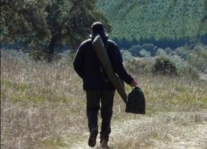 permisos de caza