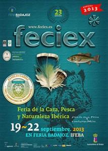 Feciex