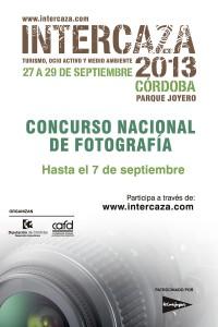 intercaza2013