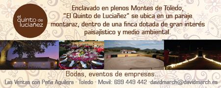 El Quinto de Luciañez