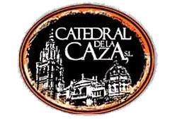 catedral de la caza